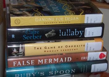 New-lib-books2