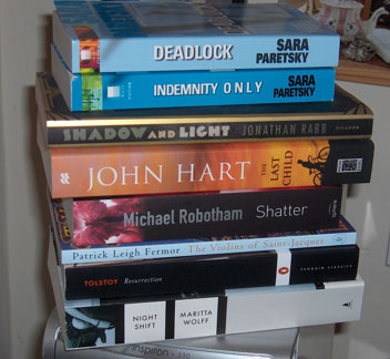 May-new-books-2