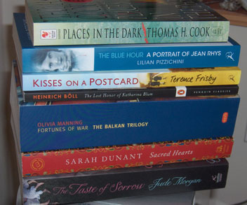 May-new-books-3