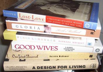 Older-books-1