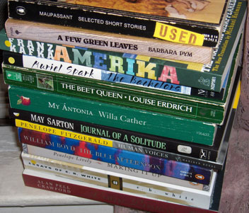 Sept-lib-sale-books-1