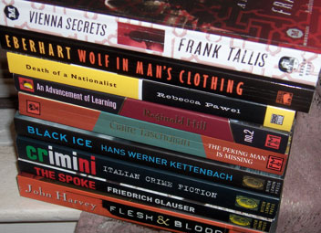 Sep-lib-sale-books-3