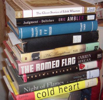 Lib-books-for-sept