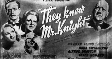 19_they_know_mr_knight