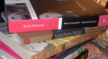 New-books-3