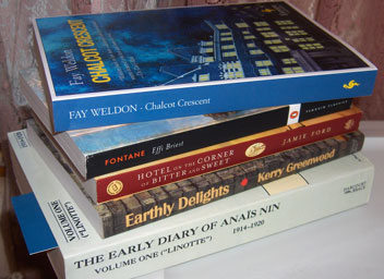 New-books-nov