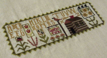 Sampler-farm-finished