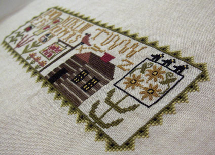 Sampler-farm-finished-1