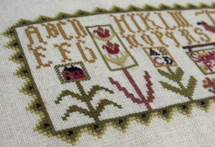 Sampler-farm-finished-2