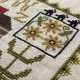 Sampler-farm-finished-4