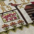 Sampler-farm-finished-3