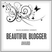 Blog%20beautiful_blogger_award