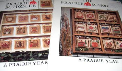 Prairie-year1