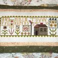 Sampler-farm-cushion-1