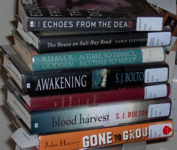 June-lib-books