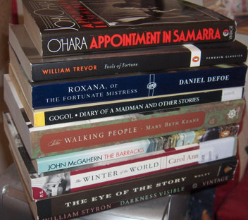 Library-sale-1