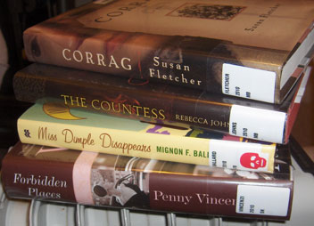 Dec-lib-books