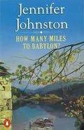 How many miles