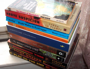 Library-sale-books-1
