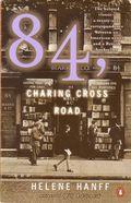 Charing-cross-road