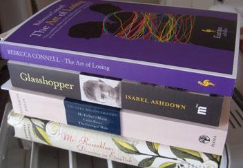 New-books-jan