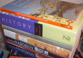 New-books-jan-11