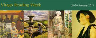 VMC-Reading-Week