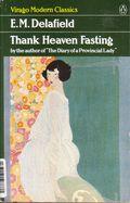 Thank-heaven-fasting