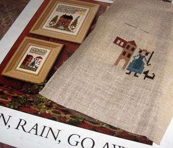 Rain-rain-1