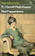 Mad-puppetstown
