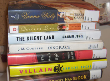April--lib-loot
