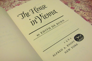 House-in-vienna-2