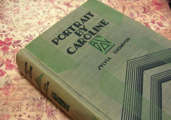 Portrait-by-caroline