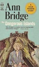 Dangerous islands 1