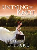Untying-the-knot