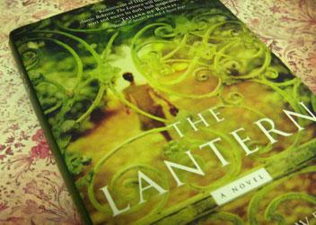 The-lantern