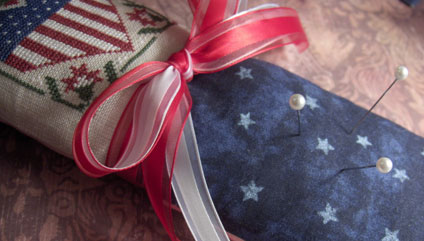July-close-up-2