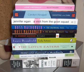 New-april-books