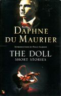 Doll-and-other-stories