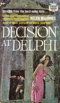 Decision-at-delphi