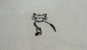 Britty-kitty