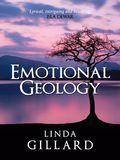 Emotional-geology