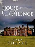 House-of-Silence-Cover