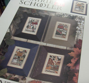 Praire-schooler-seasons