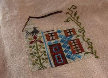 Marshmallow-house-2
