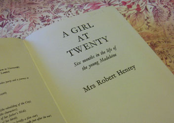 Girl-at-twenty