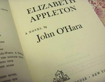 Elizabeth-appleton