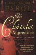 Chatelet-apprentice
