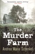 Murder-farm