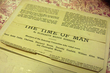 This-time-of-man-2